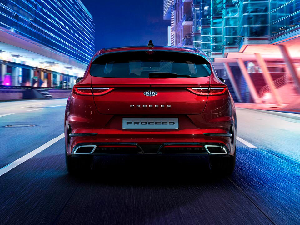 C Kia Proceed Cd Sb My19 Leave Lasting Impression